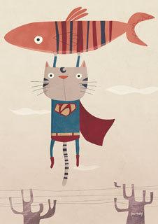 ni-taka-cat03.jpg